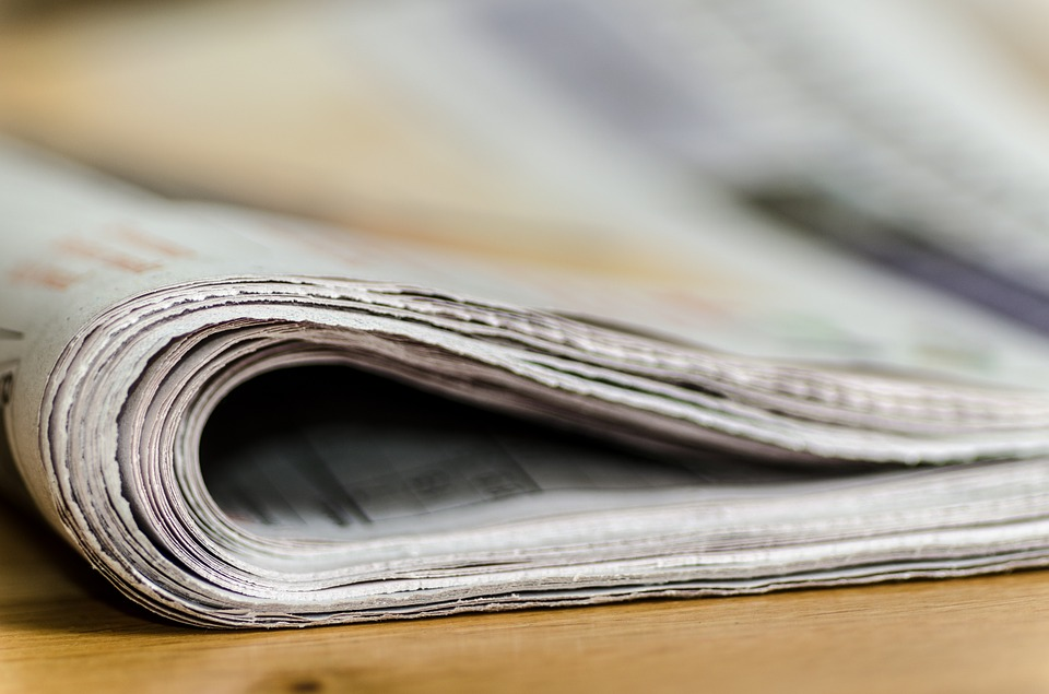 newspapers-444448_960_720.jpg