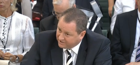Mike_Ashley.png