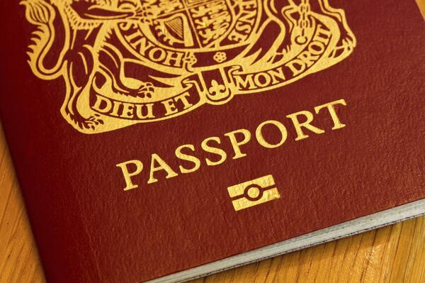 Passport_2.jpg