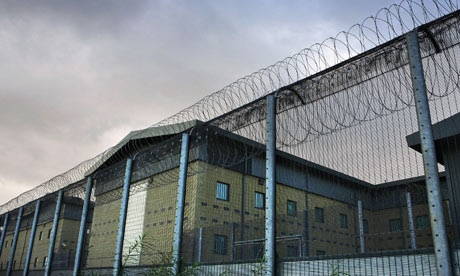 Harmondsworth-detention-c-006.jpg