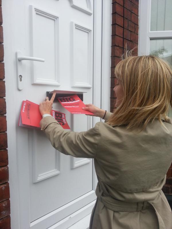 deliver_leaflets_image.jpg