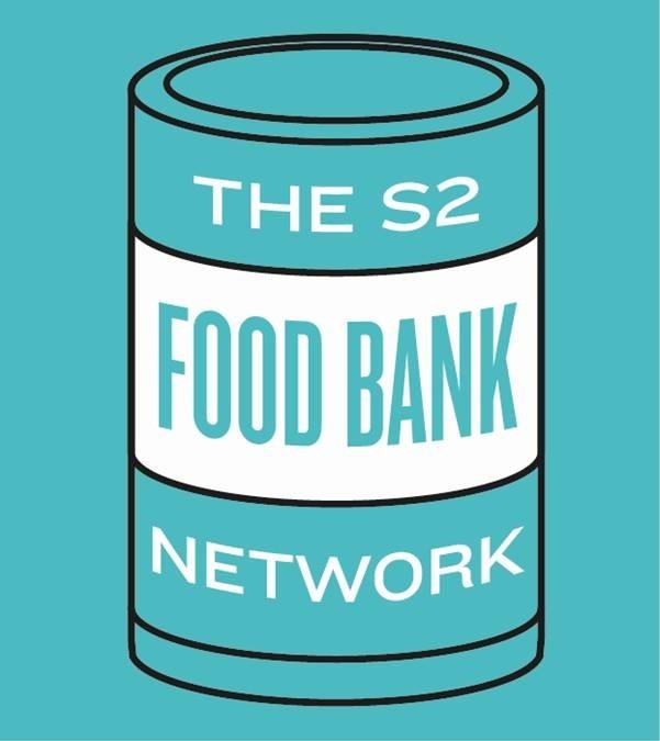 S2_food_bank.jpg