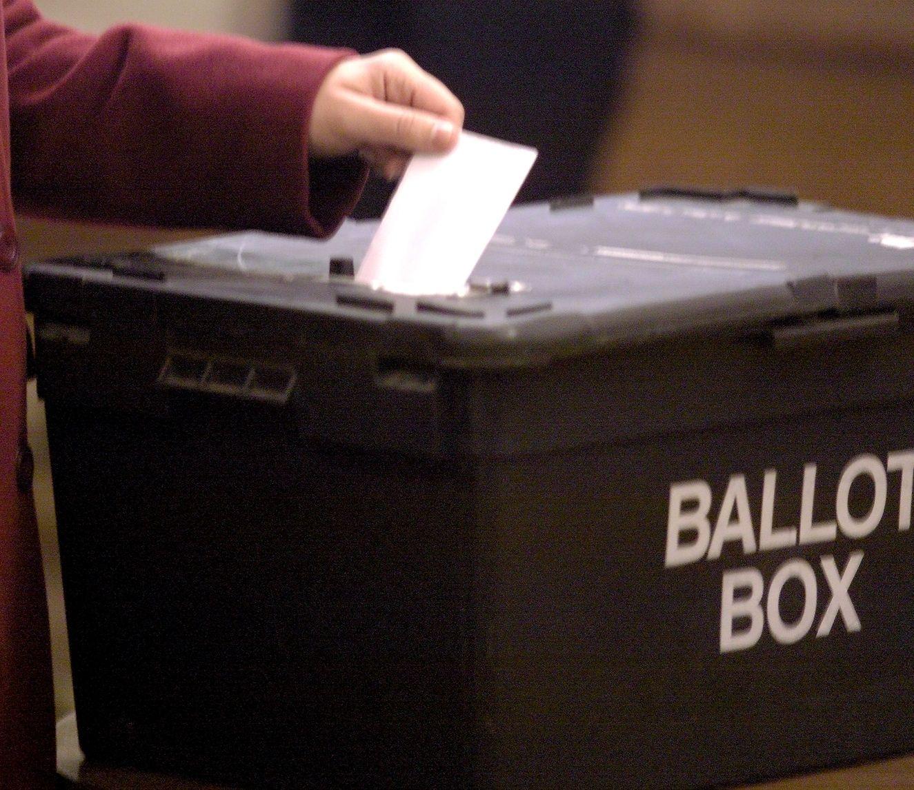 ballot-box.jpg