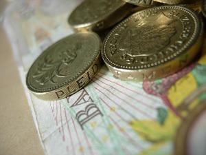 Money-no-copyrightj.jpg