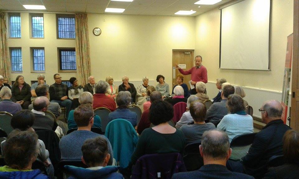 161004_Brexit_event_Broomhill_1.jpg