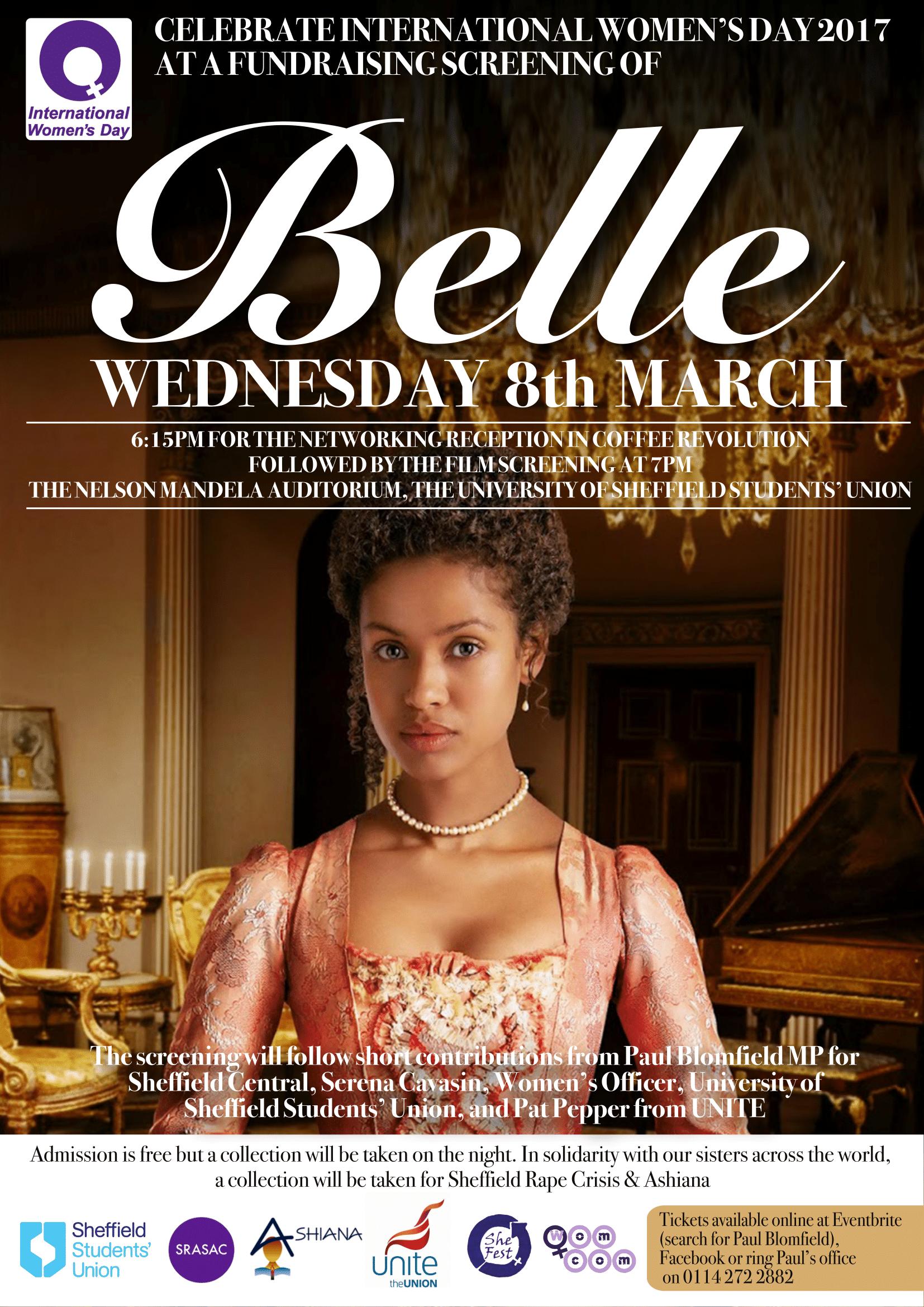 Belle_Film_poster-1.png