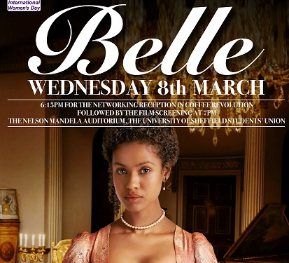 BELLE_FILM_POSTER_CROPPED.png