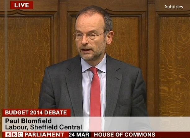 Budget_debate.jpg