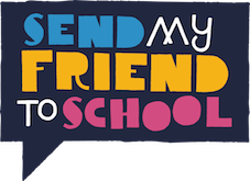 Send_my_friend_to_school.png