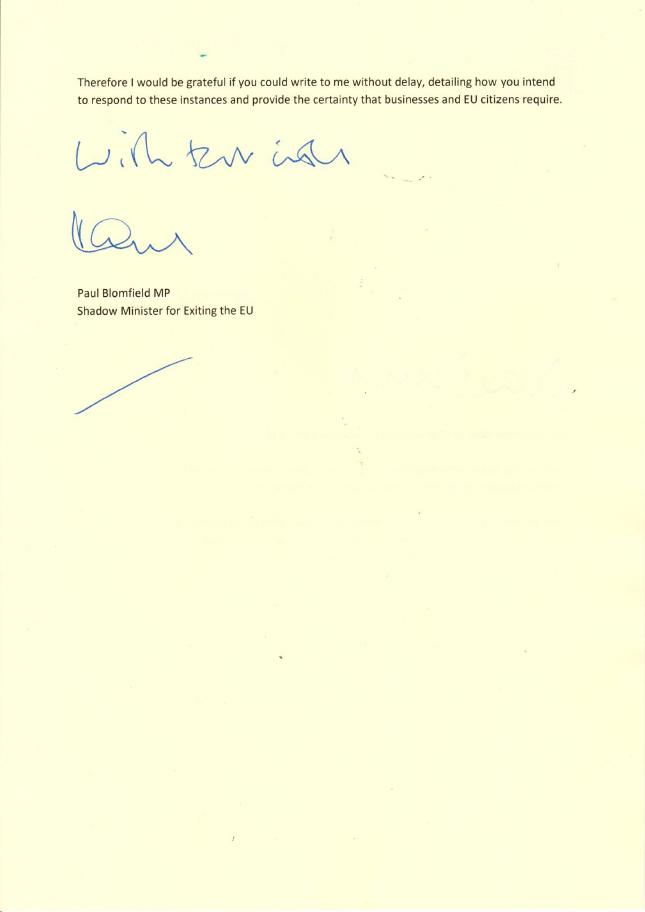 Letter_to_David_Davis_-_discrimination_against_EU_nationals_2.png