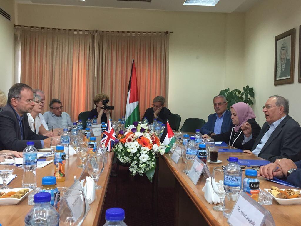Meeting_with_members_of_Palestine_Legislative_Council.jpeg