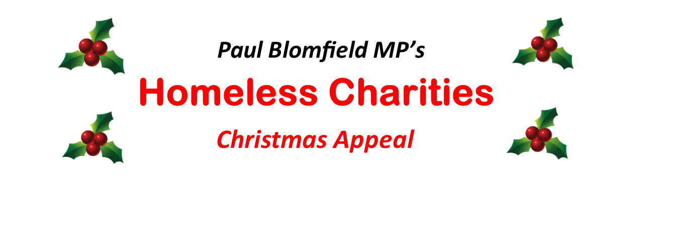 Christmas_Appeal_Logo.png
