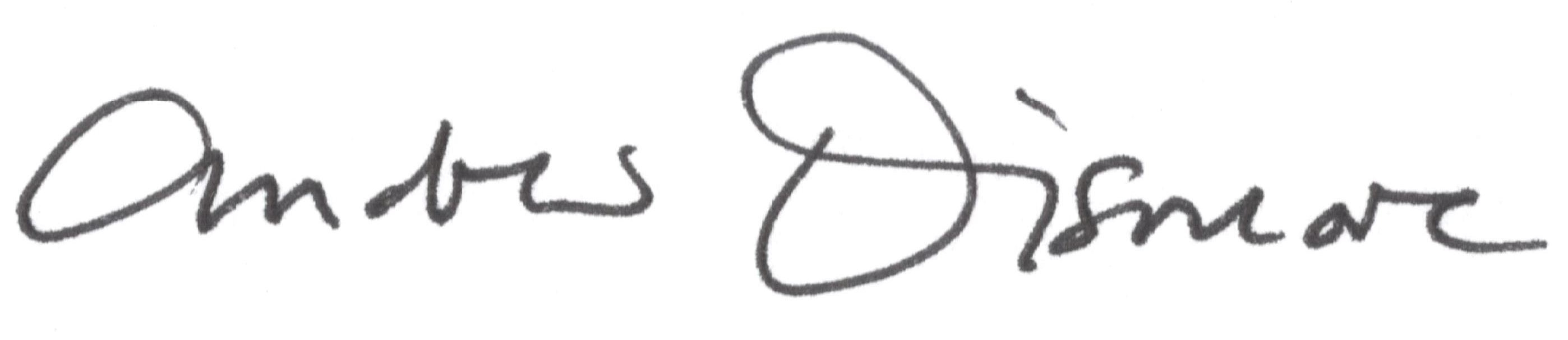 AD_Signature_(For_Use).jpg