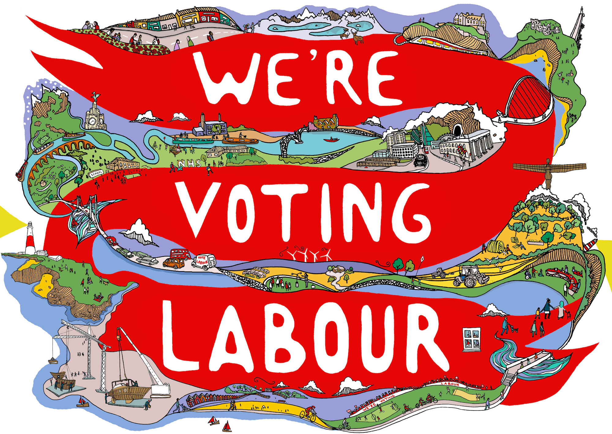 hand_drawn_We_are_voting_Labour.jpg
