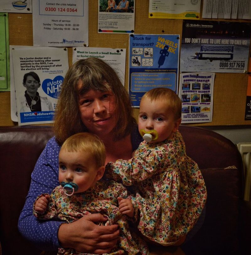 corinne_with_twins800px.jpg