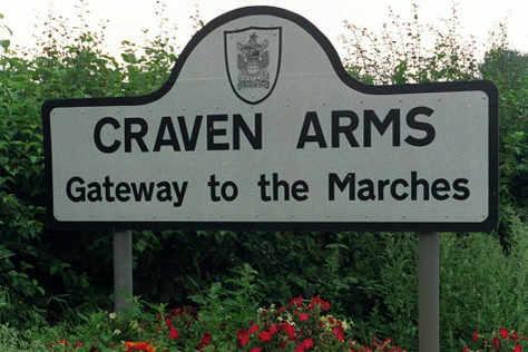 Craven-Arms.jpg