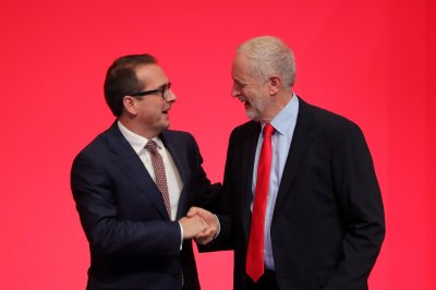 owen-smith-jeremy-corbyn-labour-leadership-election.jpg