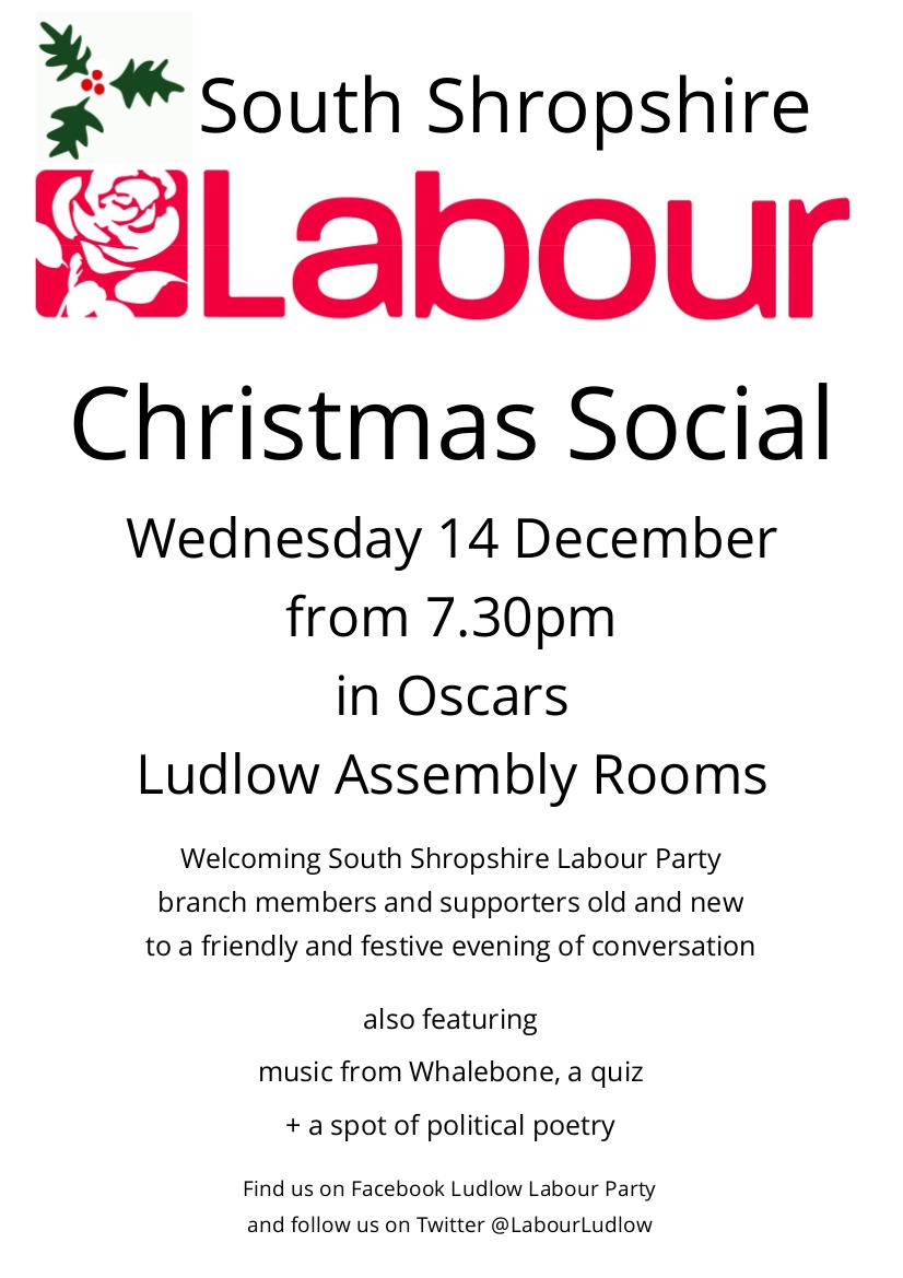 2016_Christmas_Social_A5_poster_flyer.jpg