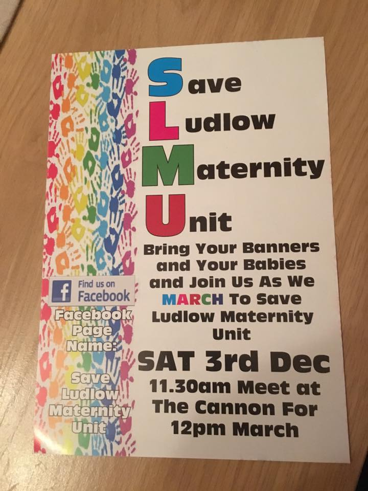 Save_Lud_Maternity_Unit_poster.jpg