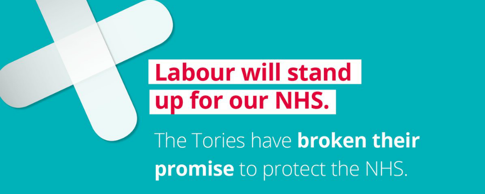 nhs_stand_up_for_1000x400.png