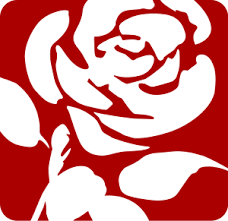 Labour_rose_small.png