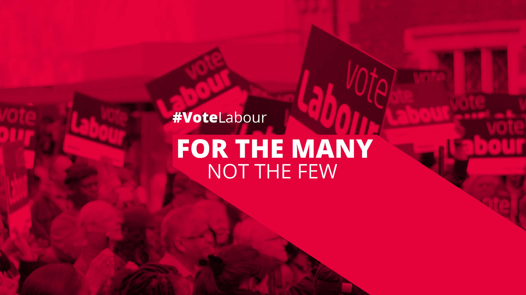labour-party-2017-slogan-for-the-many-not-the-few.png
