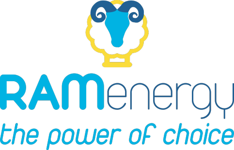 ramenergy-logo-strapline.png