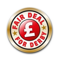fair-deal_logo-_200x200.jpg