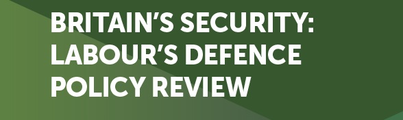 Britains_Security_-_Labours_Defence_Policy_Review_-_Banner.jpg