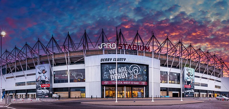 iPro_Stadium.jpg