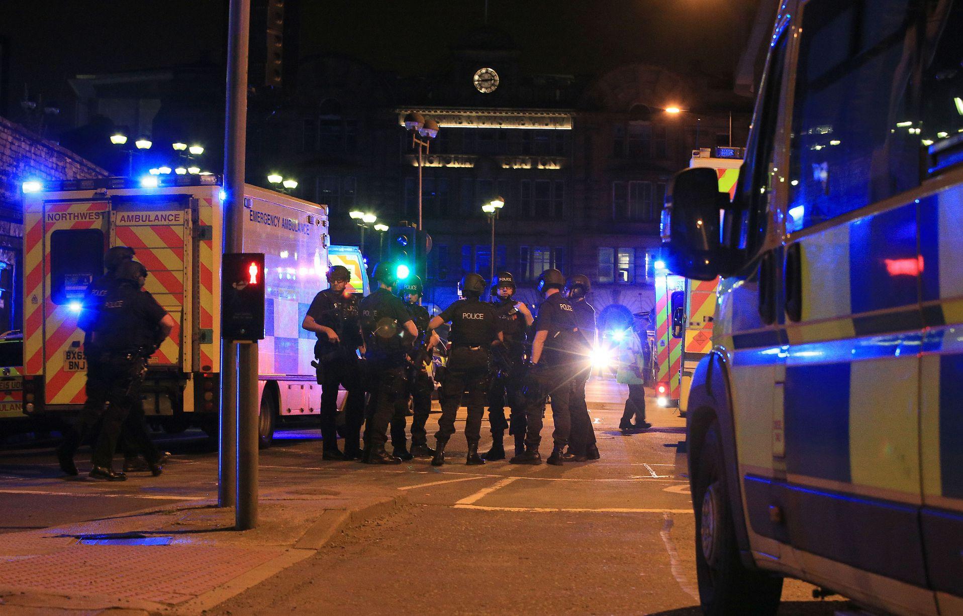 Manchester-Arena-incident.jpg