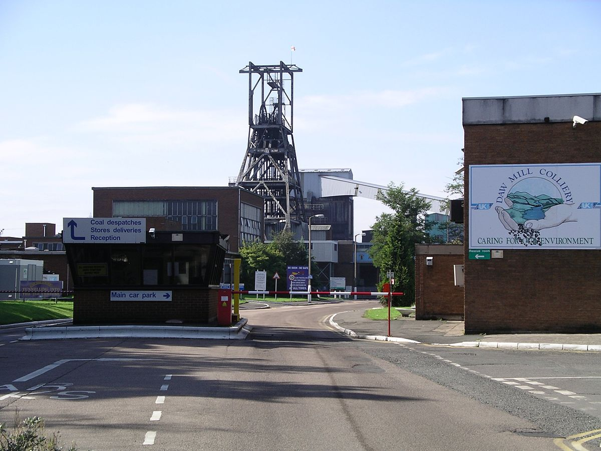 1200px-Daw_Mill_Colliery_17s06.jpg