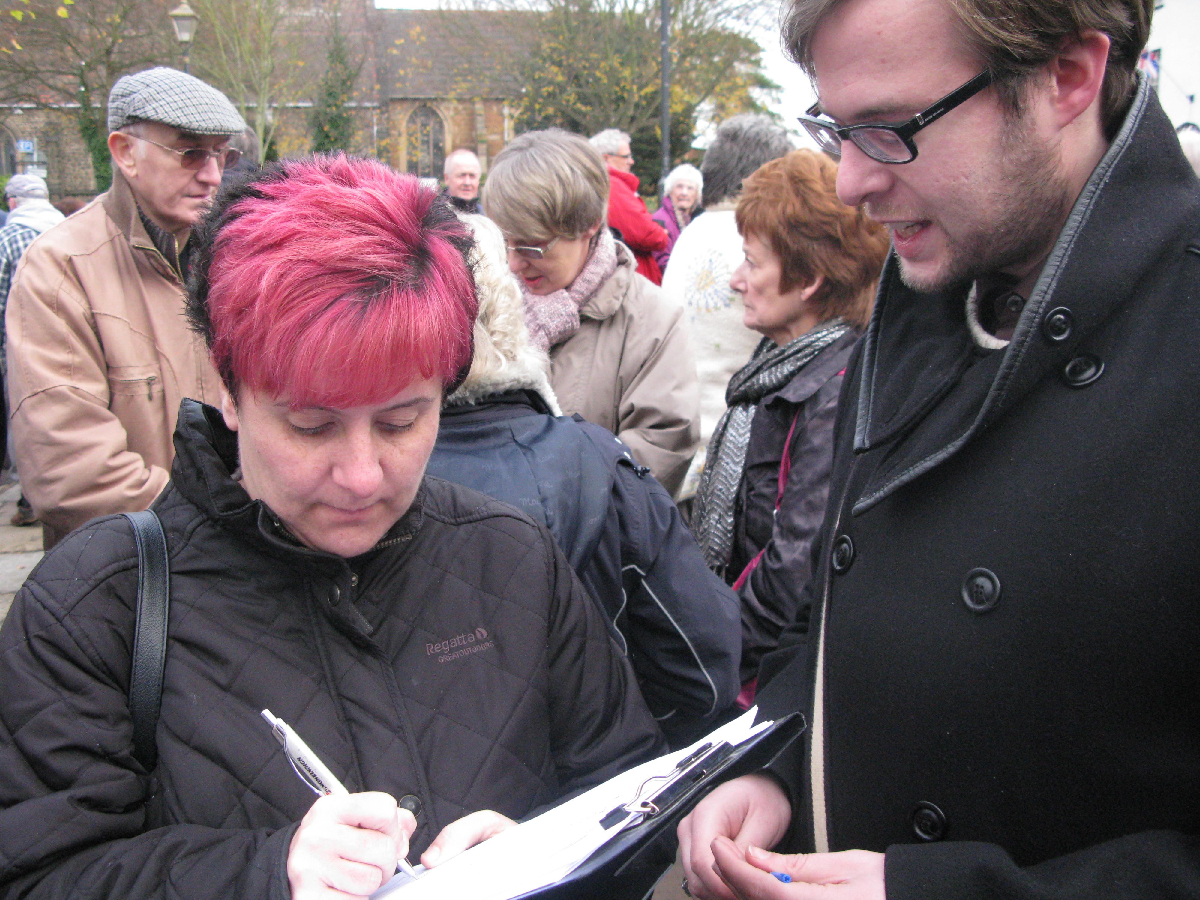 Chris_Clark_gathers_signatures.JPG