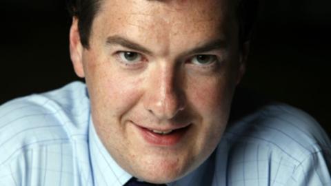 George-Osborne_1.jpg