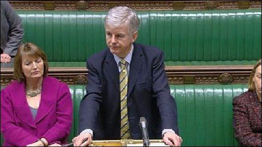 In_parliament.jpg