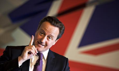 David-Cameron-011.jpg