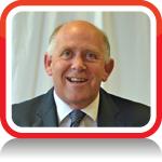Ian-Lloyd-web.jpg