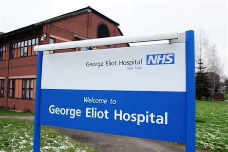 George_Eliot_Hospital_Joe_GiddensPA_Archive.jpg
