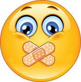 silence-clipart-gg60013193-jpg-FZBsb7-clipart.jpg