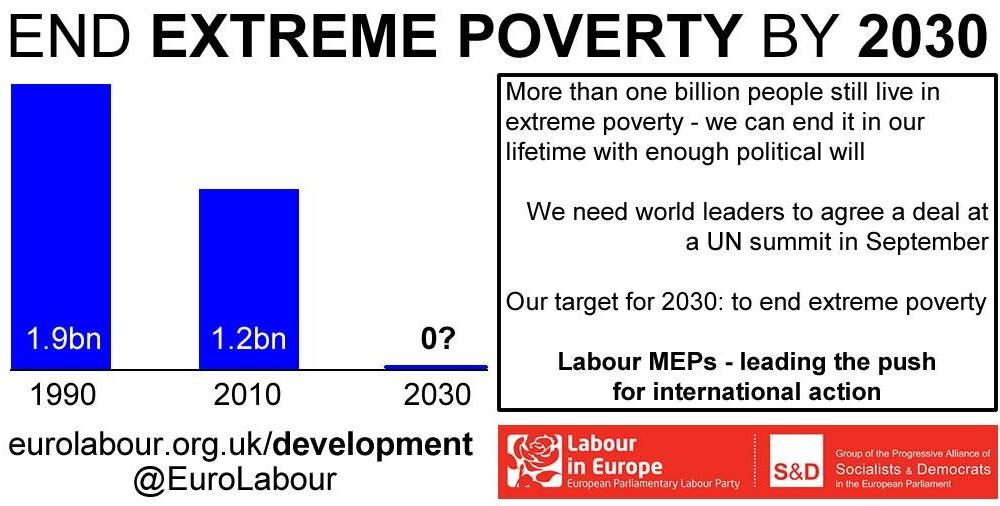 End-Extreme-Poverty-1000x506.jpg