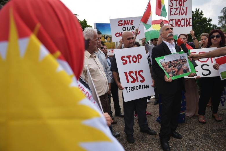 End-ISIS.jpg