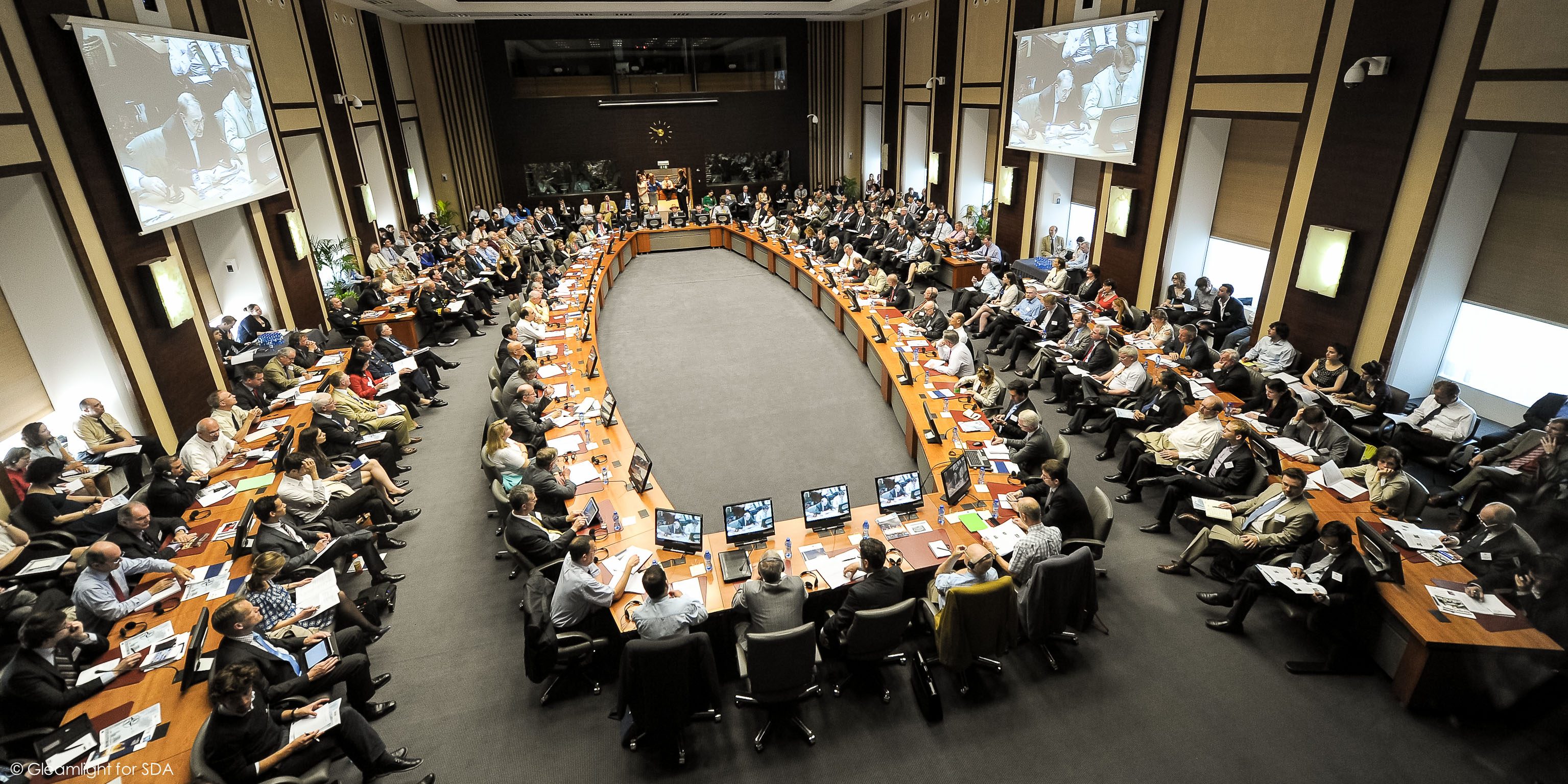 Foreign-Affairs-Committee1.jpg