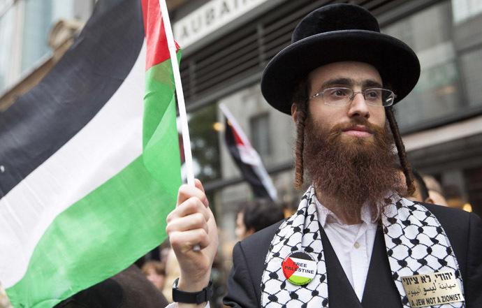 pro-palestine-jew.jpg