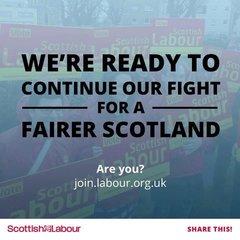 fairer_scotland_2.jpg