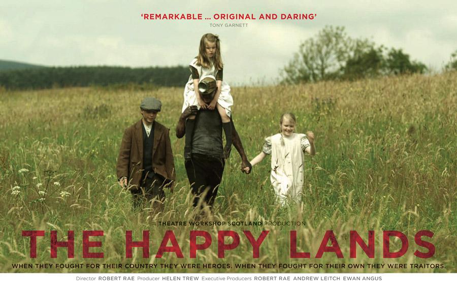 HappyLandsPoster.jpg