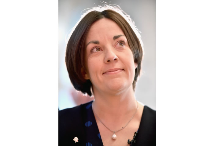 Kezia_Dugdale_Scottish_Labour_Party_Leader_HgQ-t4Tf9sul.jpg