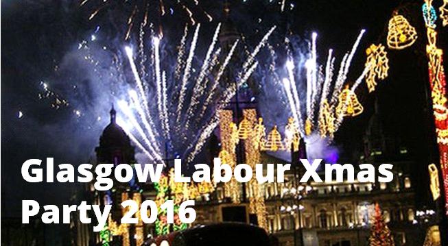 Glasgow_lab_xmas.png