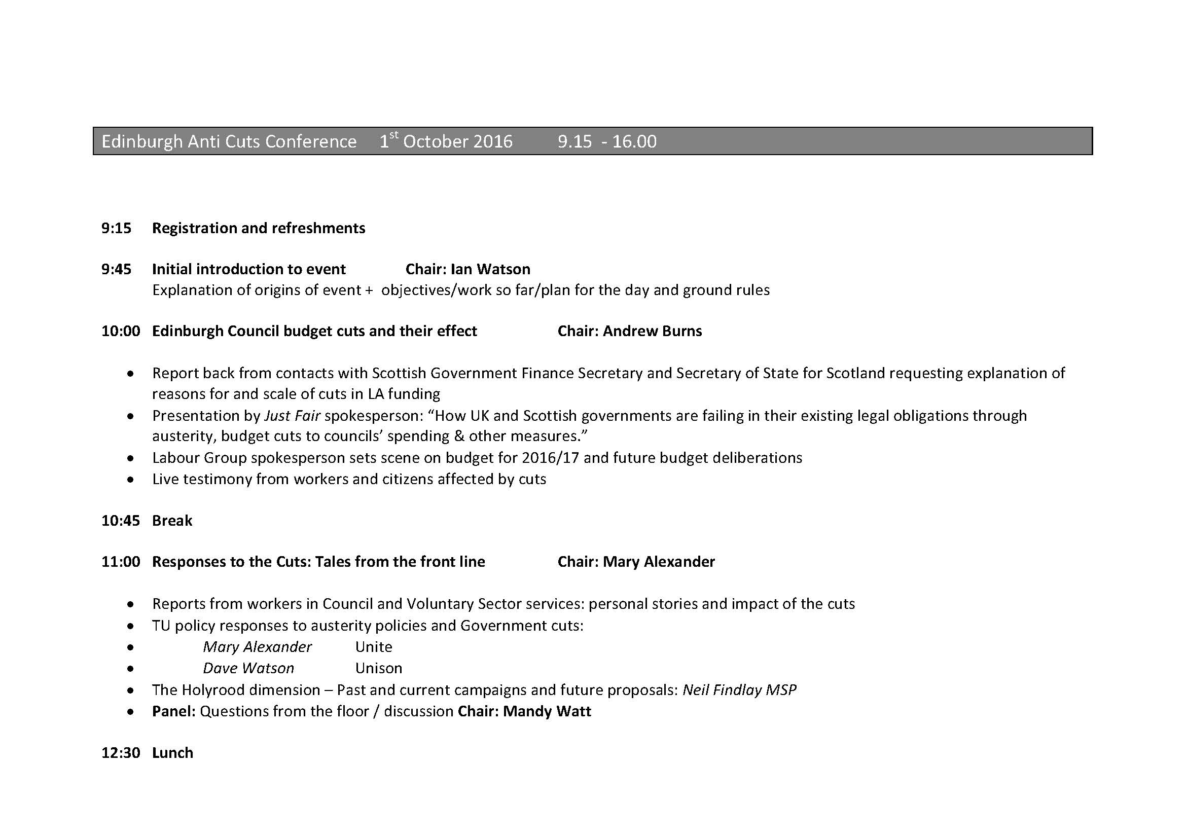 Edinburgh_Anti_Cuts_Conference__Delegate_Agenda_Page_1.jpg