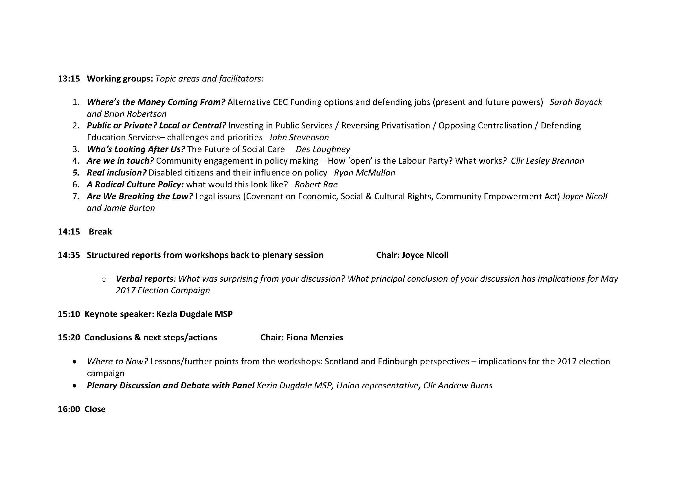 Edinburgh_Anti_Cuts_Conference__Delegate_Agenda_Page_2.jpg
