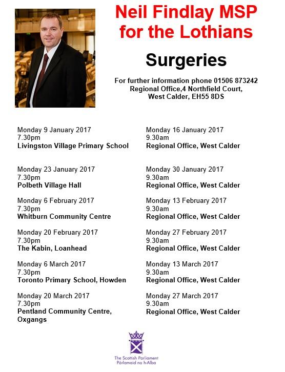 Surgery_poster_2017.jpg